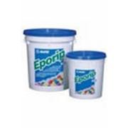 Эпоксидный клей для бетона и маталла Eporip фото