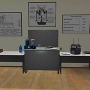 """ВЛР """"Определение энергозатрат при работе вибрационной конусной мельницы-дробилки"""" фото"""
