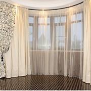 Текстильный дизайн помещений фото