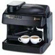 Комбайны кофейные фото