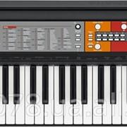 Клавишный синтезатор YAMAHA PSR-F50 (+блок питания) фото