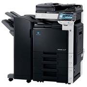 Полноцветная цифровая печать фото