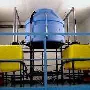 Установки электролизные САНЕР 5-400x4 фото