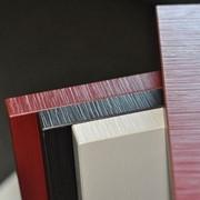 Изготовление корпусной мебели из ДСП-Cleaf фото