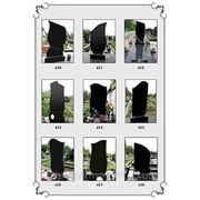 Памятники, Одинарные памятники, Коваль, СПД, купить в Одессе фото