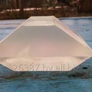Оптическое стекло фото