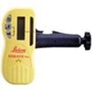 Лазерный приемник ROD-EYE Pro фото