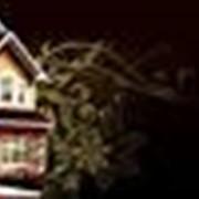 Операции по покупке и продаже квартир, домов и коттеджей фото