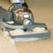 Химчистка ковров и ковролина фото
