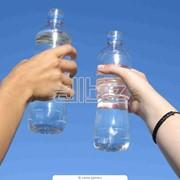 Питьевая вода в Костананае,купить воду в Костанае фото