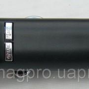 Весы электронные, кантер до 40 кг с LCD дисплеем фото