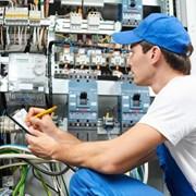 Энергетическая экспертиза  электроустановок фото