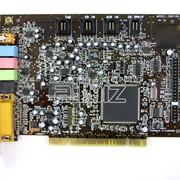 Микросхемы специальные, микропроцессоры фото