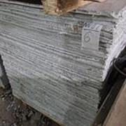 Асбокартон КАОН 8 мм ( 1 лист= 9,9 кг.) фото