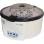 Мульти центрифуга СМ 6 М для пробирок объемом 15 мл, центрифуги лабораторные, Настольная центрифуга фото