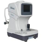 Авторефкератометр RMK-200 Shanghai Supore Instruments Co., Ltd фото