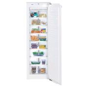 Встраиваемый морозильный шкаф Liebherr IGN 3556 Premium фото