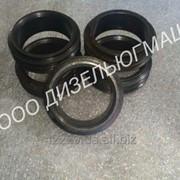 Кольцо маслоотражательное 2ОК1.8.3 фото