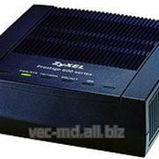 Модемы SHDSL, WDSL, ADSL фото