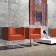Гарнитуры мягкой мебели Серия Alex фото