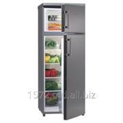 Холодильник Mastercook LT-614 X PLUS фото