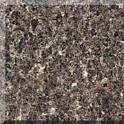 Гранит HAF-022, African Lilac-South Africa, 17-19мм, 50кг/㎡ фото