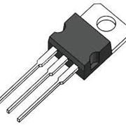 Транзистор AOT16N50 TO-220 фото