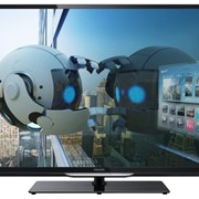 Телевизор Philips 42PFL4208H/12 фото