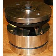 КсВ 320-160-2 Н18.63.40.01-01 Корпус, кг, СЧ20 фото