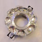 Точечный светильник фото
