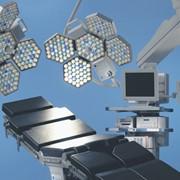 Гарантийное и послегарантийное обслуживание медицинского оборудования фото