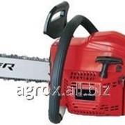 Бензиновая пила Viper 5200 фото