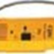 Течеискатель L-780В фото