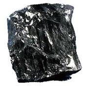 Продажа угля АС, АМ, АКО, АО, АШ фото
