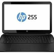Ноутбук HP 255 G2 (F7Y74ES) фото