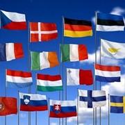 Шенген визы фото