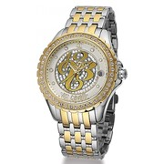 Часы женские марки EASY POP от бренда Just Cavalli фото