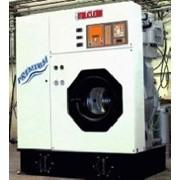 Машины химчистки PREMIUM Серия PREMIUM - 160-200-300-360-400-500-700 фото