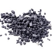 Активированный уголь 1л фото