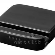 Зарядное устройство-подставка для смартфона Forza , 2200 mAh фото