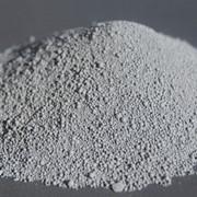 Пирогенный кремнезем (диоксид кремния) марок 60, 90, 120, 150, 175, 200, 300, 380 фото