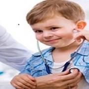 Детский ортопед фото
