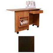 Стол для бытовой швейной машины Белошвейка-4