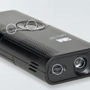 Микропроектор 3M MPro150, проекторы, микропроекторы фото