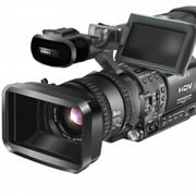 Видеосъемка, 3T Production.Кино-, видео-, фото- съемка фото