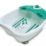 Гидромассажная ванна для ног WBW фото