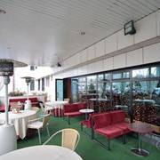 Кофейня City Coffee фото