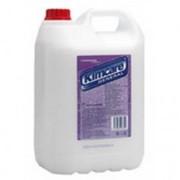 Жидкое мыло 5 литров фото