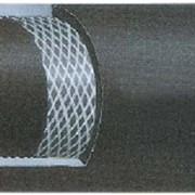 Резиновые гибкие шланги и трубки, Воздушные рукава и шланги, производство HYDROSprom, Казахстан фото