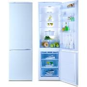 Холодильник NORD 220-7 фото